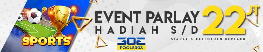 Event Mix Parlay Pools303